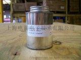 NO-OX-ID聖凱姆電接觸抗氧化防腐潤滑脂