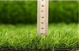河南人造草坪足球场人造草坪 铺地草坪厂家