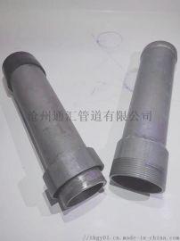 天津桩基检测管厂家,塘沽桥梁声测管,超声波检测管