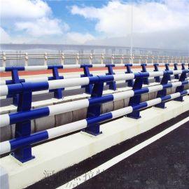 河南杰拉特桥梁景观河道不锈钢护栏生产厂家
