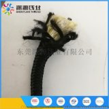 安全保險繩 耐酸鹼繩 耐磨耐切割吊裝繩 環保靜力繩