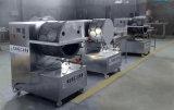 厂家生产食饼筒饼皮机 全自动春卷皮机