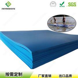 厂家定制成人儿童水上浮毯XPE珍珠棉
