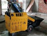 扬州有小型混凝土输送泵厂家吗是什么价位的