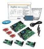 开发系统(C51RF-CC2530-PK)