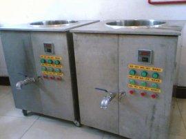 豆腐煮浆机
