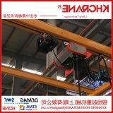 科尼CLX25 12 1 160 6環鏈電動葫蘆 品質保證