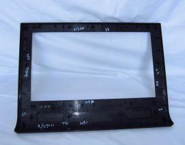 LCD 外壳(JY-A1-003)
