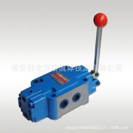 24SO-L10H-W(T)系列手动液压阀