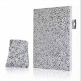 厂家订购石纹铝单板按规格定做铝单板建筑装饰