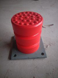 供应聚氨酯缓冲器 JHQ-C-A缓冲器 起重缓冲器