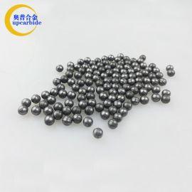 直径4.0带环毛坯球 非标尺寸定制