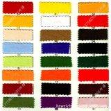 供應多種規格顏色毛絨水刺無紡布_新價格_定製耶誕節無紡布生產廠
