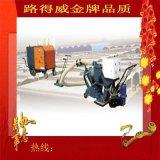 ROADWAY 优质供应 移动抛丸机 RWPW11 移动抛丸机