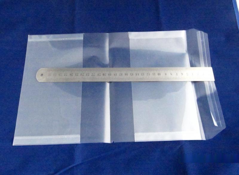 厂家生产PVC书套/保护套