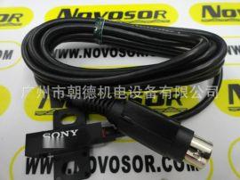 SONY传感器SET-P16-1