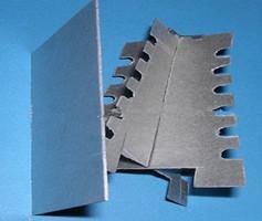 厂家供应云母片 导热云母片 绝缘材料云母片 绝缘垫云母垫圈