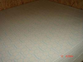 进口德国陶瓷纤维密压板