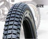 厂家直销 高品质越野摩托车外胎3.00-17