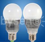 可調光 7WLED球泡燈