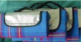 广州沙滩垫,广州野餐垫