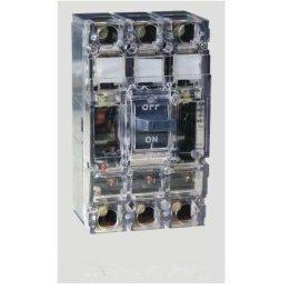 CM1-225M/4300B塑料外壳式断路器