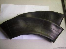 厂家直销   优质摩托车内胎250-18