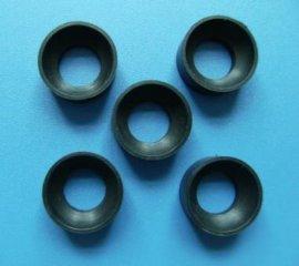 硅橡胶垫圈 垫片 密封圈