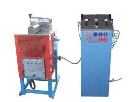 北京溶剂回收机