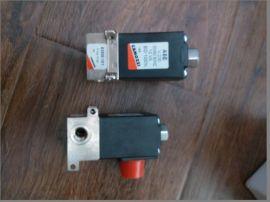 K系列直动式微型电磁阀K000-303-K23