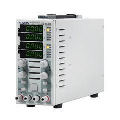 电子负载仪器仪表 KL283 80V30A300W