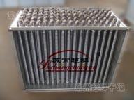 干燥设备配套散热器
