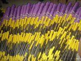 專業生產超細纖維材料不同顏色的畢卡鎖擰水拖把