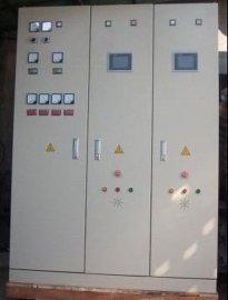 江苏PLC控制柜 工业电气设备自动化成套配电系统生产商