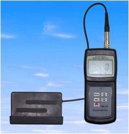 光泽度仪GM-06,广东光泽度仪,光泽度仪代理