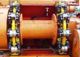 液压盘刹配件石油钻机绞车盘刹专用配件