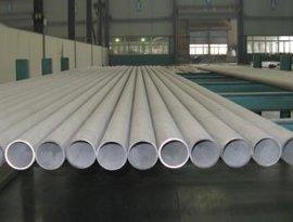 310S不锈钢管材