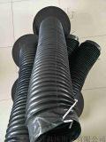 立柱圆形防护罩,垂直使用的液压立柱圆形防护罩