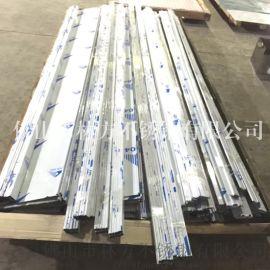 厂家供应不锈钢装饰线条  北京酒店装饰门框线条