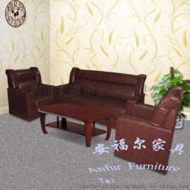 惠州 居家  办公沙发 按图定做 出口品质