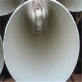 環氧煤瀝青防腐鋼管 三油兩佈防腐鋼管