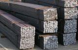 供应优质角钢-厂家直销