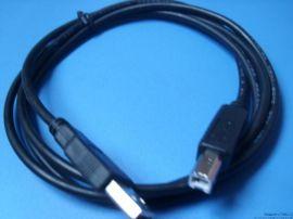 USB AM-BM 打印机数据线