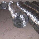1300度鐵鉻鋁電爐絲 0Cr27A17Mo2高溫電阻絲