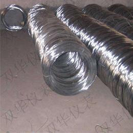 1300度铁铬铝电炉丝 0Cr27A17Mo2高温电阻丝