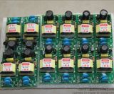 弘訊電腦變壓器/逆變器/高壓條,顯示屏LED燈條