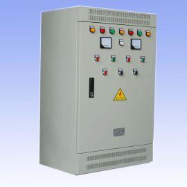 研未直销阻性电阻负载柜