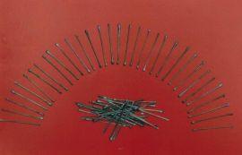 哑铃形钢纤维用于耐火材料