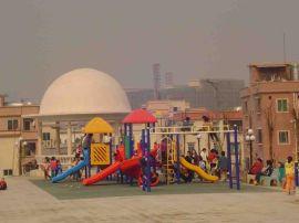 幼儿园、房地产、公园小区户外配套游乐及健身设施