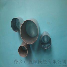 置顺陶瓷公司供应碳钢不锈钢铝合金等材料金属填料塔填料拉西环